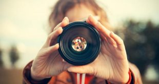 صور اجمل وضعيات التقاط الصور , التقاط الصور بشكل مميز