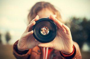 صورة اجمل وضعيات التقاط الصور , التقاط الصور بشكل مميز