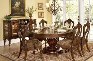صور صور طاولة طعام , اروع صور لطاولة الطعام