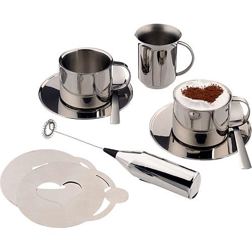 صور ادوات المطبخ للعروس بالصور , متطلبات مطبخ العروس