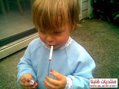 صورة انحراف الاطفال ' انحراف الاطفال اسبابه