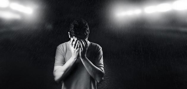 صور مشاكل وحلول , الاكتئاب وانواعه وعلاجه