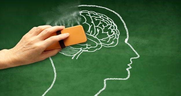 صور مشاكل وحلول , ضعف الذاكره وعلاجها