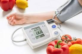 صور مشكلا ت وحلول , ضغط الدم المرتفع وعلاجه