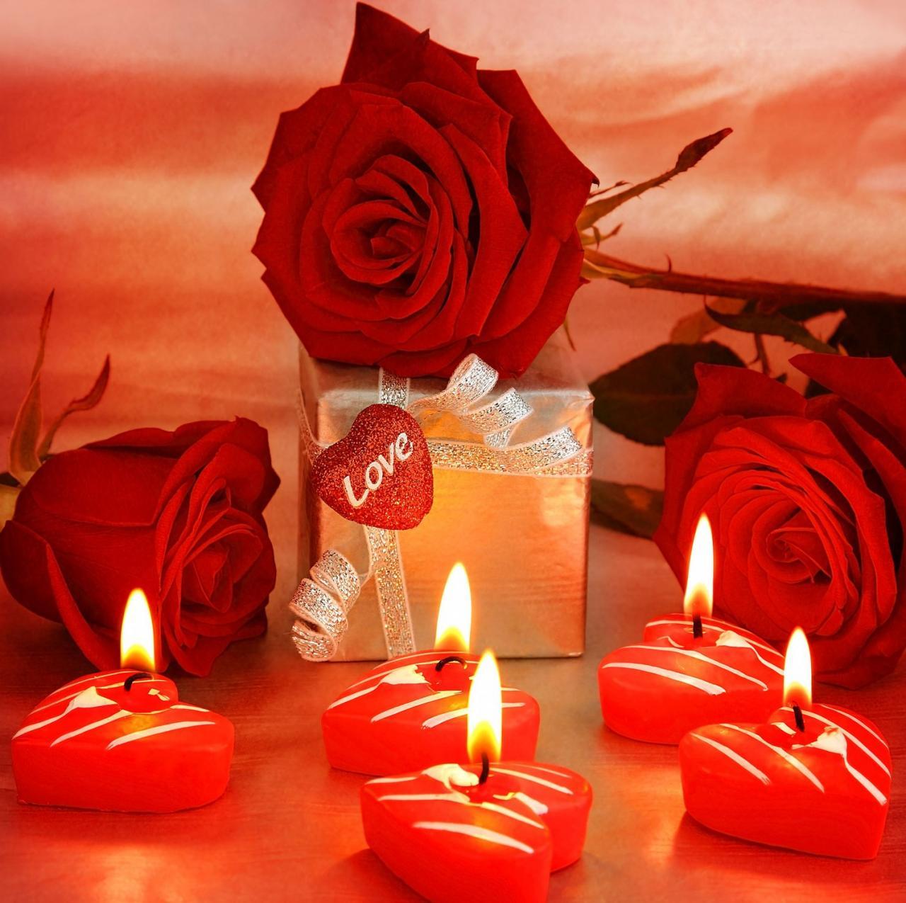 صورة صور رومانسيه جديده , تشكلية رائعة لخلفيات الحب والرومانسية