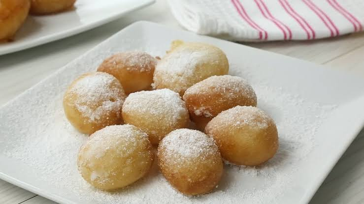صورة حلويات سريعة التحضير , في 5 دقائق فقط ابهريهم باحلى الحلويات