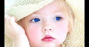 صورة اجمل صور اطفال بنات،واو لاجمل صور بنات كيوت