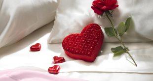 صورة صور جميلة للحب,واو ماجمل صور الحب الرائعة والمميزة