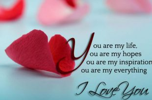 صورة رسائل حب للحبيب الغالي،واو ما اجمل الكلمات المعبرة عن الحبيب