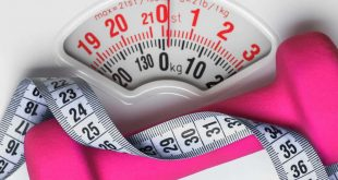 صورة حساب الوزن المثالي,اجعلي نفسك متمثلها مع طولك