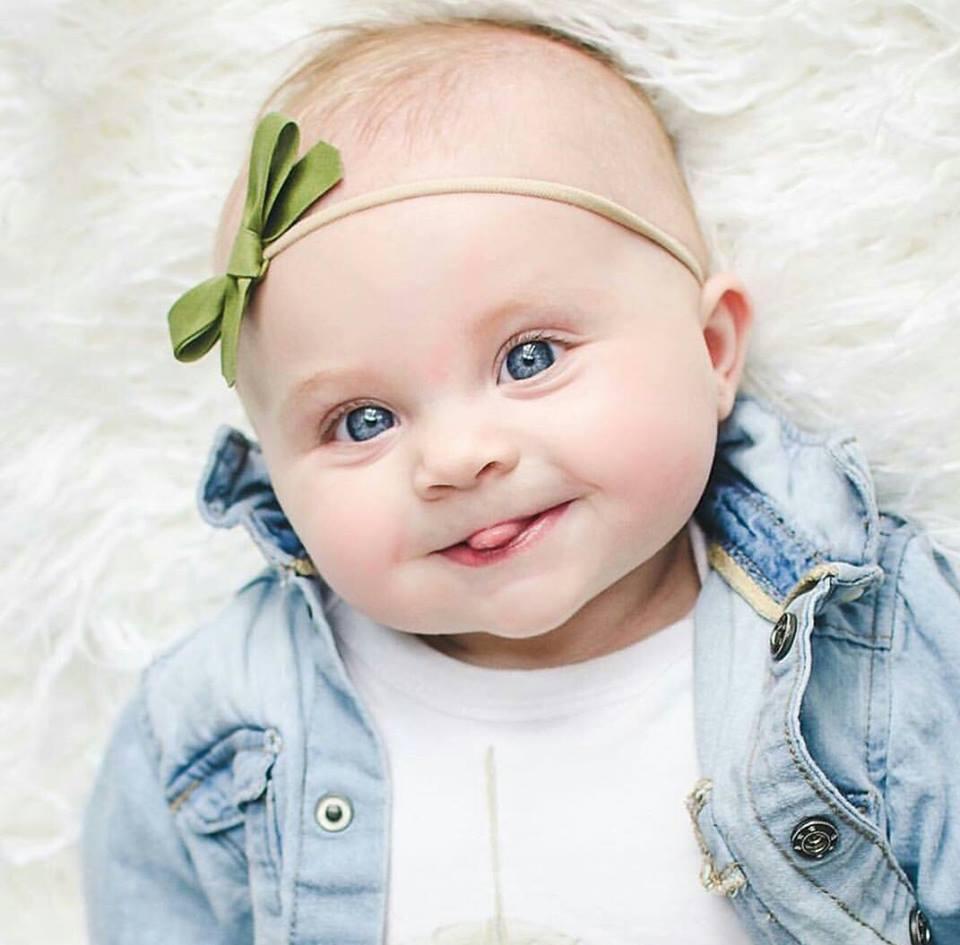 صورة صور اولاد صغار, أجمل صور لاطفال صبيان