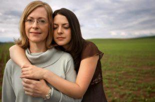 صورة هل تعلم عن الام , واوما اجمل تضحايته الام من اجل اولادها