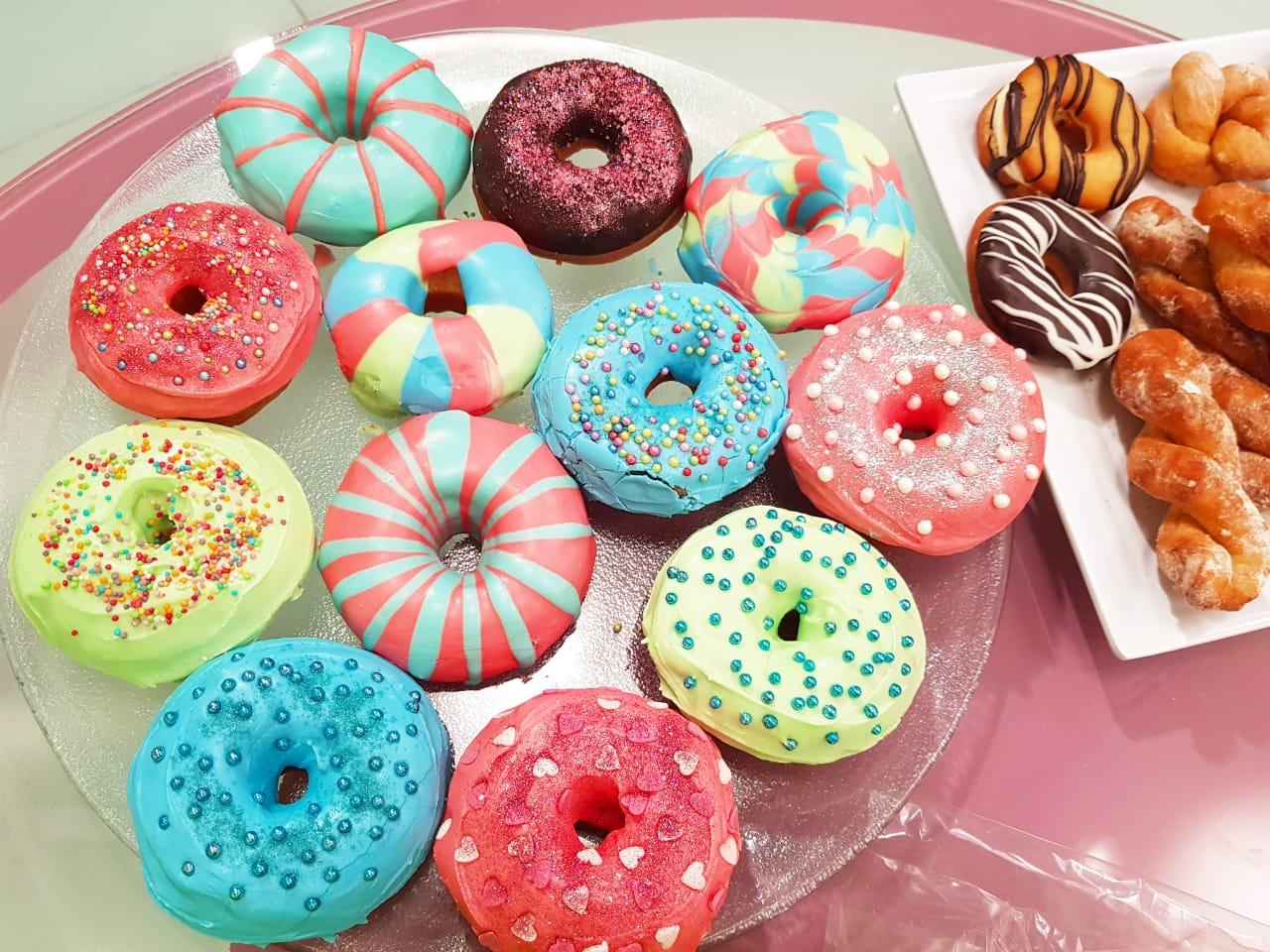 صورة صور حلويات،لاشهي الحلويات تخطف الانظار