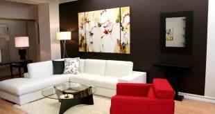 صورة ديكورات غرف جلوس,اجعلي بيتك سعيد باجمل الازواق المطلوبه