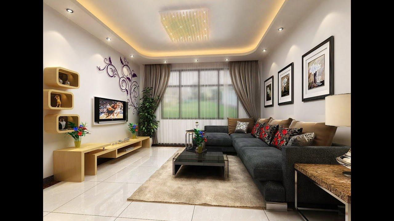 صورة ديكورات منازل , لاسهل طرق تصميمات المنازل