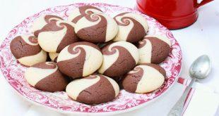 صورة طريقة عمل حلويات بسيطة في المنزل , وار ما اجمل ان تبدعي في بيتك لتصنعي الحلويات الرائعة