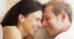 صورة كيف اغري زوجي,واو تصبحين في قمته الاناقه و الروعه