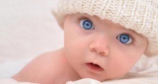 صورة صور اطفال حلوين , اجمل صور الاطفال خلفيات روعة 👇