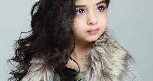 صورة صور واتس بنات , اجمل صور البنات الكيوت اوى 👇