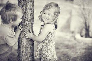 صورة صور واتس اب بنات , بنات كيوت قمرات خلفيات تجنن 👇