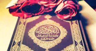 صورة صور خلفيات اسلامية , خلفيات جميلة وجديدة جدا إسلامية 👇