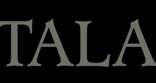 صورة معنى اسم تالا , ما معني اسم تالا وشرحه 👇