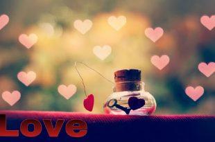 صورة اروع صور الحب , اجمل صور الحب والعشق❤️😍
