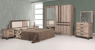 صورة غرف نوم مودرن ايطالى , غرف نوم مذهلة جدا 👇
