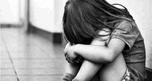 صورة صور حزن بنات , صور حزينة جدا لدرجة البكاء 👇