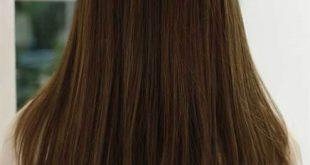 قصات شعر طويل , احدث قصات الشعر الطويل رووووعة 👇