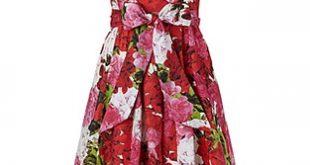 صورة ملابس بيت , استايل لبس بيتي روعة في اللبس 👇