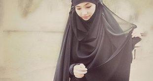 صورة اجمل بنات محجبات فى العالم , الحجاب وجماله في اللبس مع احلي بنات 👇