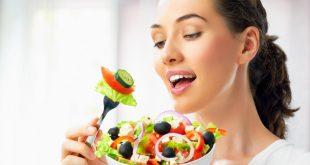 الاكل بعد العملية القيصرية , اكلات تحمى الجسم بعد الولادة