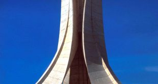 صورة اجمل الصور في الجزائر ,الجزائر بشكل مختلف