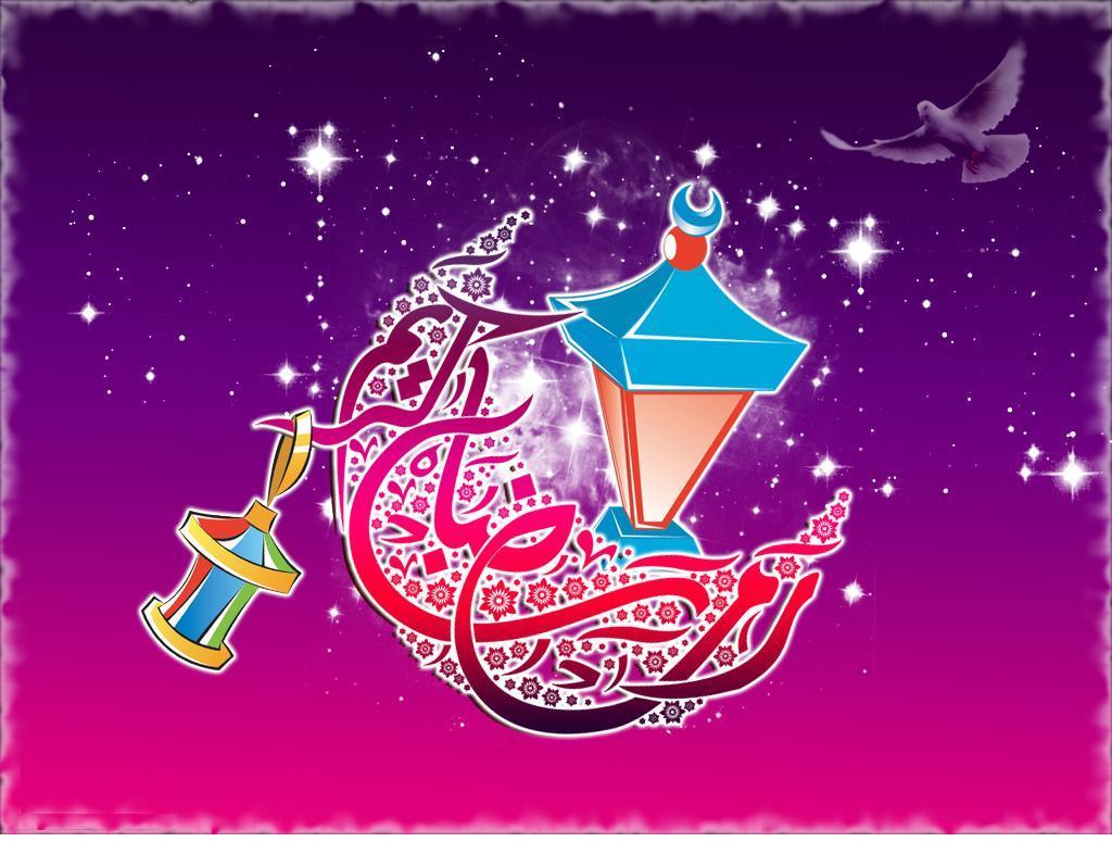 صورة صور عن رمضان , مااجمل شهر الصوم واروع لياليه
