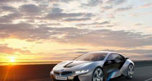 صورة صور سيارات حديثه, استمتعوا معنا لاجمل صور السيارات