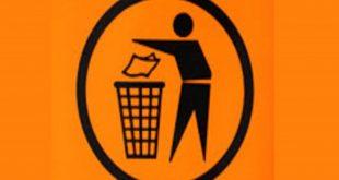 صورة التخلص من القمامة ,تخلص من التلوث بكل سهولة