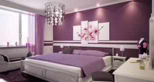 صورة ستايل غرف نوم ,غرفة نوم الاحلام