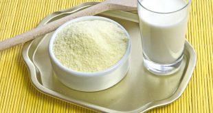 صورة فوائد حليب البودرة ,طعم لذيذ و سعر قليل