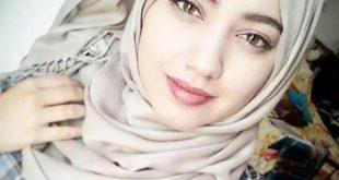 صورة اجمل صور بنات العراق ,الجمال يوجد فى العراقيات