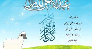 صورة احلى صور عيد الاضحى ,فرحة و لحمة فى العيد