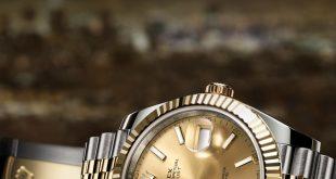 صورة ساعات رولكس الاصلية , ساعة الاثرياء فقط