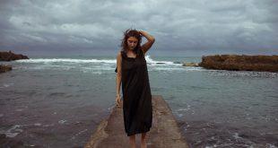 صورة صور ناس على البحر ,يا حلاوة البحر و جماله