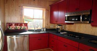 صورة صور مطبخ صغير ,مطبخك الصغير تحول الى كبير