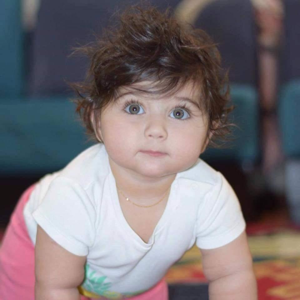 صورة صور اطفال اطفال , اجمل واجدد صور الاطفال 👇 8626 1
