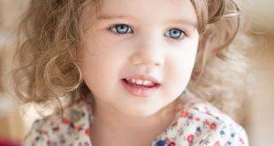صورة صور اطفال اطفال , اجمل واجدد صور الاطفال 👇