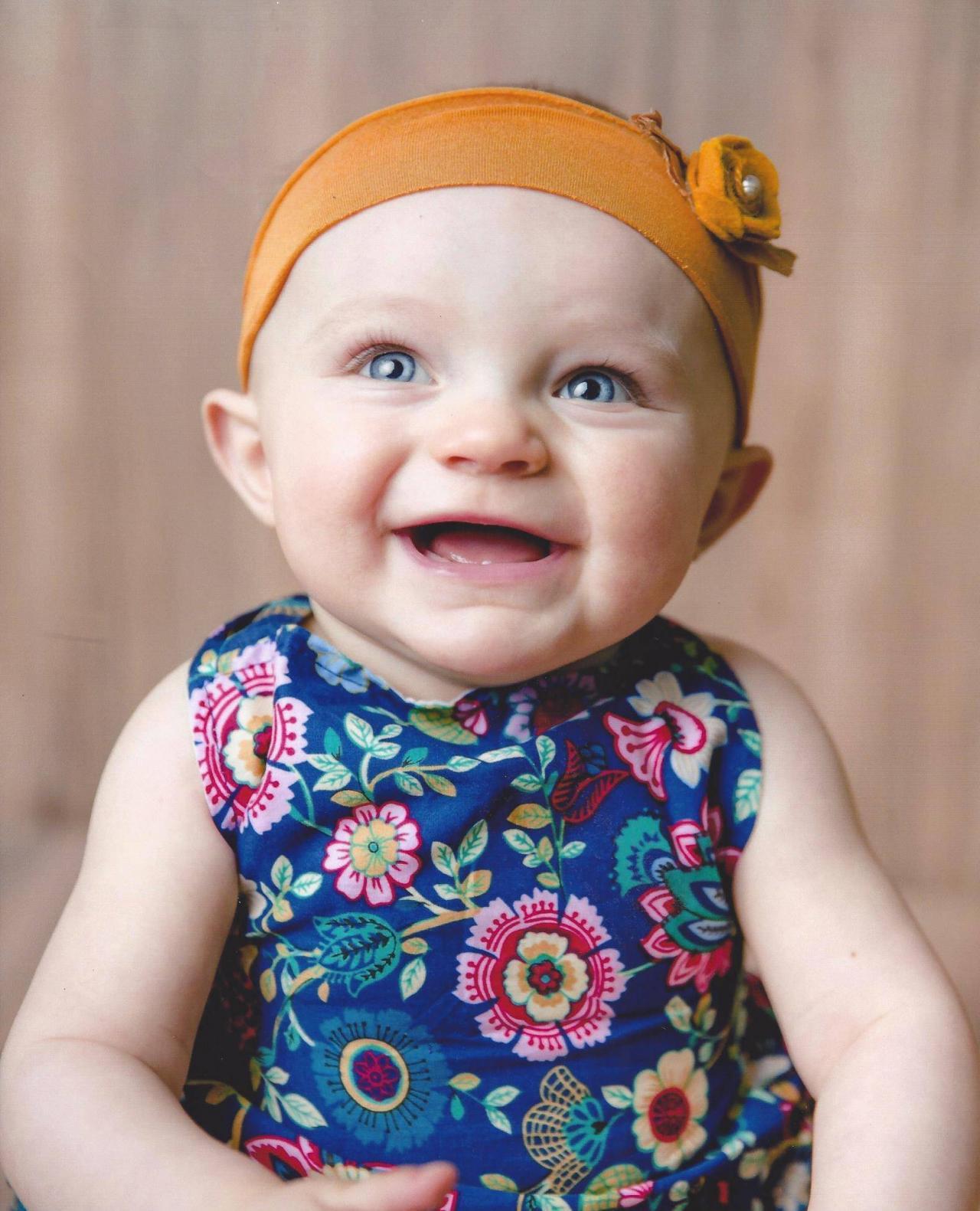 صورة صور اطفال اطفال , اجمل واجدد صور الاطفال 👇 8626 2