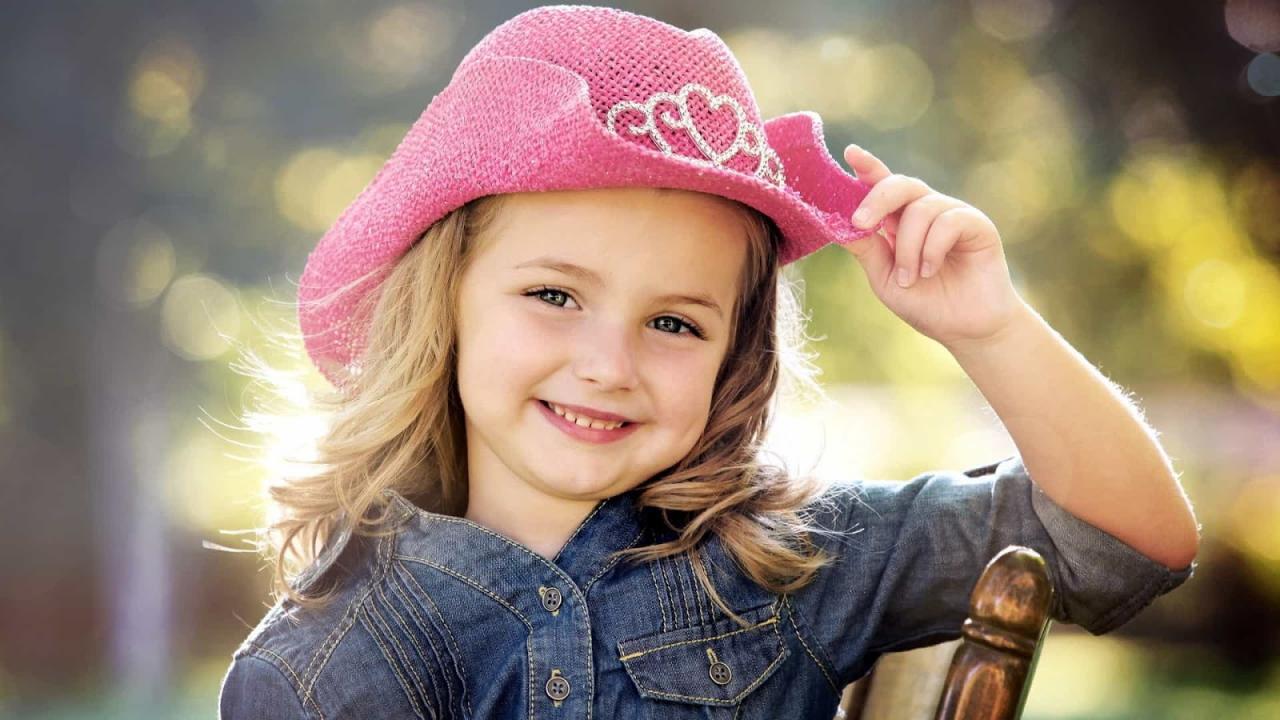 صورة صور اطفال اطفال , اجمل واجدد صور الاطفال 👇 8626 3