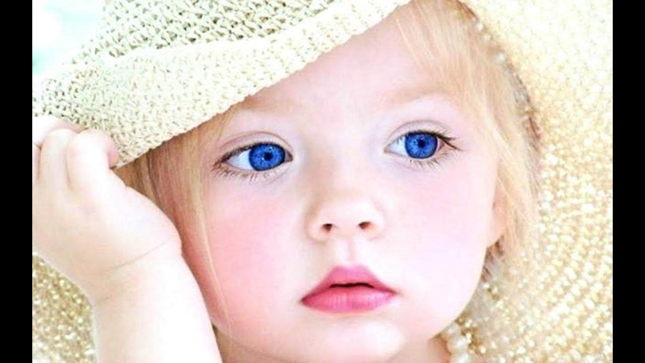 صورة صور اطفال اطفال , اجمل واجدد صور الاطفال 👇 8626 5