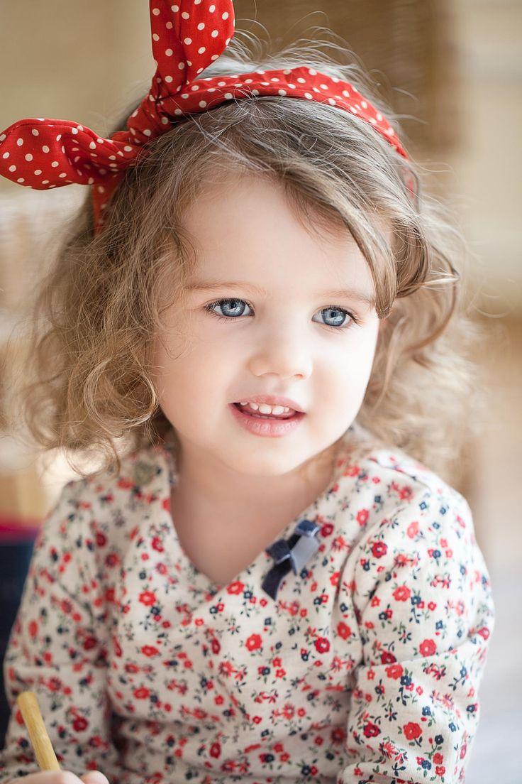 صورة صور اطفال اطفال , اجمل واجدد صور الاطفال 👇 8626